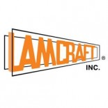 cropped-lamcraft-sign2.jpg