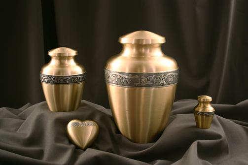 10Avalon-Bronze-Urn