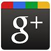 BYSTRESS google plus