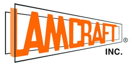 Lamcraft_Logo
