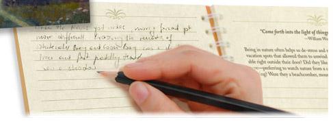 writetoremember