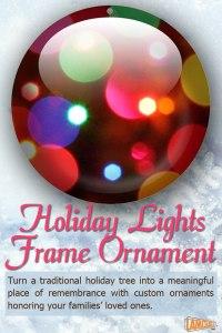 Holiday-Lights-Frame-Ornament