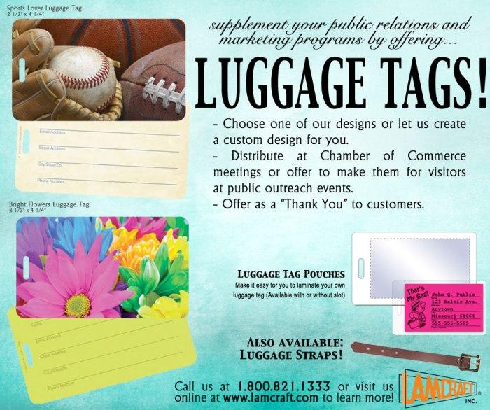 luggage-tag-post