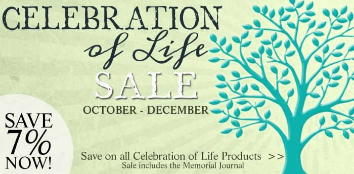 Lamcraft_Main GraphicCelOfLifeSale