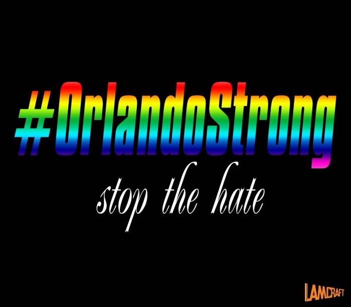 Orlandopinterest